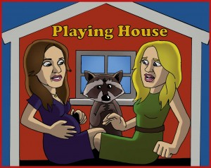 playing_house