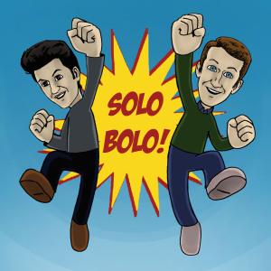 cbb_solobolo
